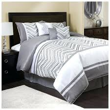 grey and white bedding sheet sets sheets target grey and white bedding grey comforter grey and white bedding