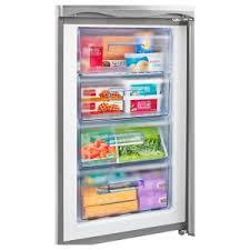 refrigerator racks. +5 refrigerator racks