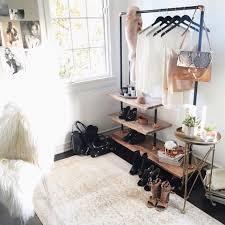 Wg Zimmer Einrichten Ideen. Elegant Full Size Of Ideenkhles Zimmer ...
