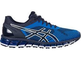 asics running shoes for men. asics running shoes for men e