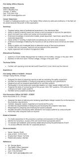 Is Write My Essay Safe English Essays For Students Loan Officer