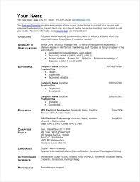 30 Google Docs Resume Templates Downloadable Pdfs