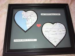 long distance relationship gift diy i need to remember to do this for michael s birthday during deployment 3 3 3