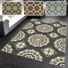 area rugs s rubber area rugs backed medallion design non slip contemporary rug runner western art deco victorian style memory foam spanish rustic