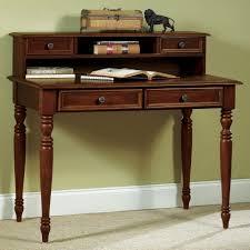 desk solid wood computer desks for home real wood roll top desk oak corner desk