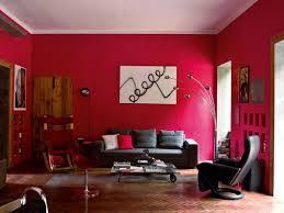 classy red living room ideas exquisite design. Classy Red Living Room Exquisite Design 100 Best Rooms Interior Ideas