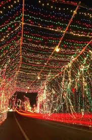 Christmas Light Installation O Fallon Mo Lights At Your Leisure In Ofallon And Wentzville Local