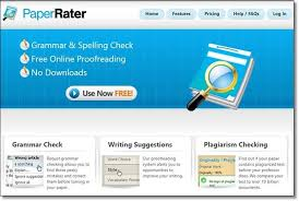 punctuation checker essay checker a high quality online solution of writing