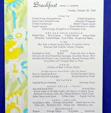 breakfast menu template 32 breakfast menu templates free sample example format for