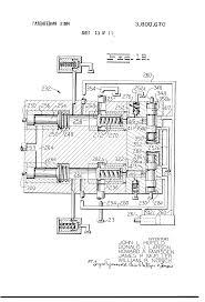2000 international 3800 series wiring diagram wiring diagrams 1954 International Trucks Wiring-Diagram at 1997 International Truck Wiring Diagrams