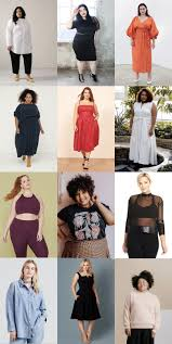 Mens Designer Loungewear Clothing 17 Brands Doing Ethical And Sustainable Plus Size Clothing