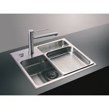 Kitchen Sinks Page 8 The Outrageous Favorite Quality Stainless