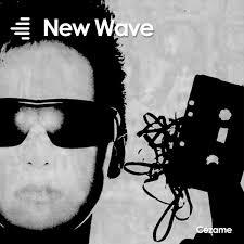 Album New wave - Cezame Music Agency