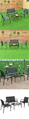 ebay farm and garden. farm and garden: new craftsman leaf blower 2 speed 12 amp lawn yard sweeper vacuum mulcher bag -\u003e buy it now only: $48.99 on ebay!   pinterest ebay garden