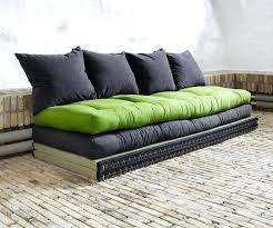 futonsofa ikoma 160 cm von futon kaufen futon pany sofa bed er mattress replacement australia kebo