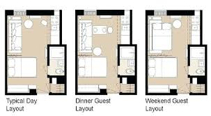 apartment furniture layout ideas. One Bedroom Apartment Furniture Layout 5 Smart Studio Layouts Ideas . A