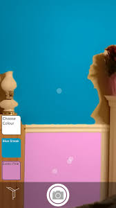 Test Paint Color Online Tips For Picking Paint Colors Color Palette And Schemes Rooms In