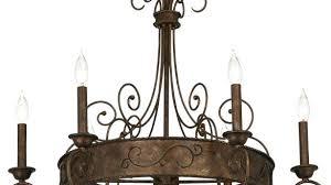 franklin iron works chandelier iron works chandelier lighting company blog franklin iron works amber scroll 35