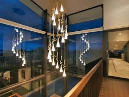 lighting in houses. windows designthe luxurious glass house lighting modern in remuera frame with houses e