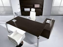 make your own office desk. full size of office23 fancy plush design impressive make your own desk 30 wondrous office