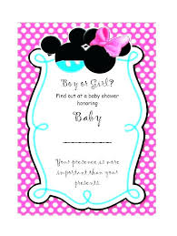 Baby Boy Announcements Templates Baby Girl Birth Announcement Template Birth Announcement Template