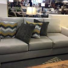 Fashion Furniture 73 s & 36 Reviews Furniture Stores