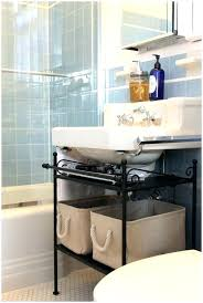 shelf above kitchen window over the kitchen sink shelf above the kitchen sink shelf kitchen window