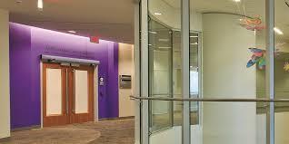sliding door hardware rona array surface mounted door operators assa abloy entrance systems ca rh assaabloyentrance ca