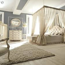 elegant master bedroom decor. Exellent Decor Luxurious Master Bedroom Coolest Bedrooms Ever Luxury Dream  The Best Ideas On Elegant Master Bedroom Decor 2