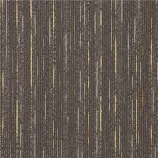 modern carpet floor. Simple Modern China Carpet Tiles Floor For Hotel Carpets And Rugs Modern Intended F