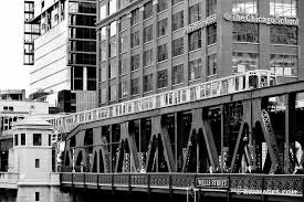 fine art photography prints chicago illinois black and white photos framed prints canvas metal acrylic fine art prints framed pictures