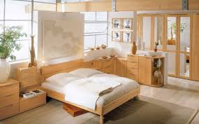 Simple Bedrooms Simple Bedroom Setting Ideas Bedding Bed Linen