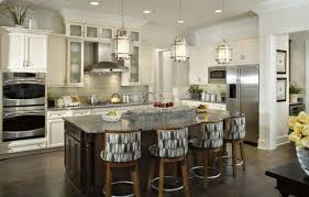 cool pendant lighting. Large Size Of Pendants:best Kitchen Island Lighting Cool Pendant Lights For Colored Glass