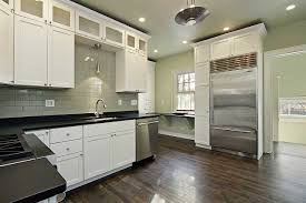 Kitchen Remodeling In Maryland Kitchen Designers In Maryland Remodel Interior Planning House