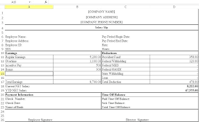 Excel Payment Tracker Template Excel Amortization Schedule Car Payment Spreadsheet Loan
