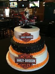 harley davidson wedding gift ideas photo 1