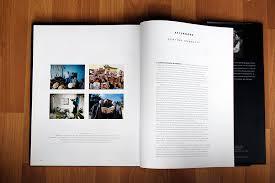 book design mollysnow
