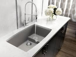 kitchen ideas creative white solid plastic kitchen sink white modern acrylic kitchen cabinet with black
