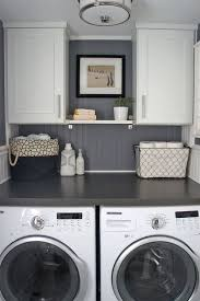 Utility Room Ideas Designs U0026 Inspiring  Ideal HomezUtility Room Designs