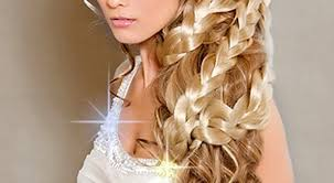 Braid Hairstyles For Long Hair 83 Stunning Hairstyles For Long Hair About Teenages Girls Fashion SARI INFO