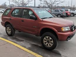 Get 2000 honda passport values, consumer reviews, safety ratings, and find cars for sale near you. Honda Passport Questions Parts Compatability Cargurus