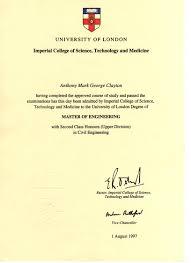 about me gcse maths upper second class honours