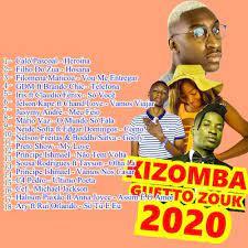 Don omar danza kuduro ft lucenzo. Baixar Afro House Rap Kuduro Naija Kizomba Semba 50 Musicas Novas 2020 Future Album Kizomba Zouk