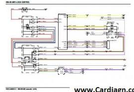 land rover lander 2 electrical wiring diagrams pdf lander 2 electrical wiring diagrams pdf scr1