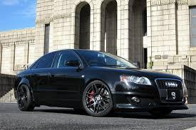 matte black audi a4. audi a4 b8 matte black rims bu0026w pinterest and cars