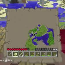 minecraft xbox one map size minecraft for xbox 360 has invisible walls smaller worlds video