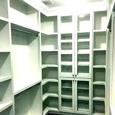 california closets reviews closets closet custom closets closets closets full size of cost custom closet