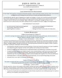 Social Compliance Auditor Sample Resume Awesome Executive Resume Samples Professional Resume Samples