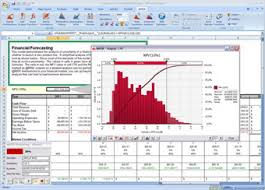 excel modeling financial planning with excel new courses added microsoft excel