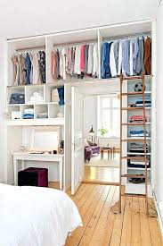 Bedrooms With Closets Ideas Best Decorating Design